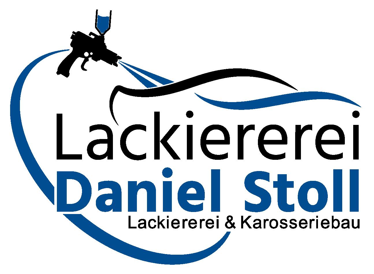 Daniel Stoll Fahrzeuglackierungen
